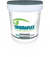 OMBRAFLEX HORTICOLE