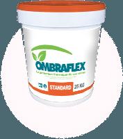 OMBRAFLEX STANDARD