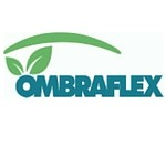 logo Ombraflex
