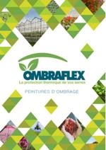 Ombraflex version française