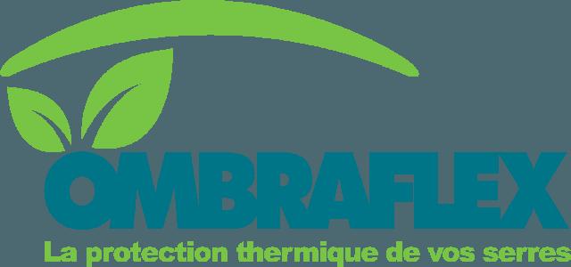Ombraflex